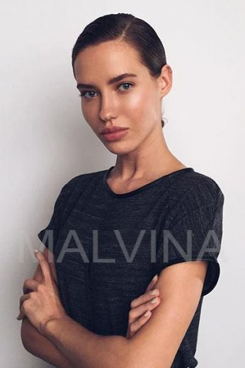 New Quality Level of Escorts - Malvina Escorts